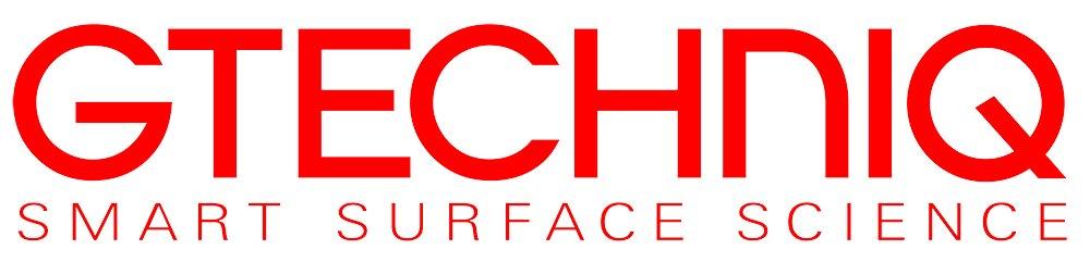 Car Wash Club UK Partner - Gtechniq